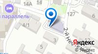 Компания Кубань сегодня на карте