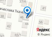 Chi-Nim Service на карте