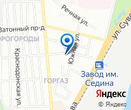 """""""НПП ТехноЭксклюзив"""" ООО"""