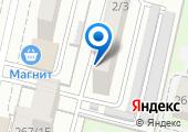 Майкопский Машиностроительный Завод на карте