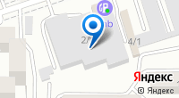 Компания Доктор Борменталь на карте