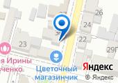 ИП Орлов А.В. на карте