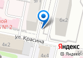 Уро Клиник на карте
