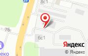 Автосервис Тауэр ЛТД в Орехово-Зуево - Малодубенское шоссе, 6: услуги, отзывы, официальный сайт, карта проезда