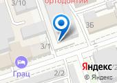 ЭнергоКабель на карте