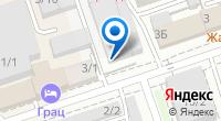 Компания We R.Supply на карте