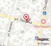 Управление Росреестра по Краснодарскому краю