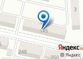 ОгоMarkt на карте