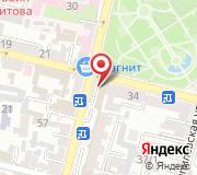 Управление Судебного департамента в Краснодарском крае