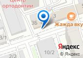 Magnitvdom.ru на карте