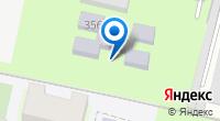Компания Военная комендатура Краснодарского гарнизона на карте