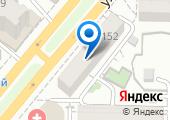 Следственный отдел по Западному округу г. Краснодара на карте