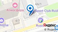 Компания Autocomissar на карте