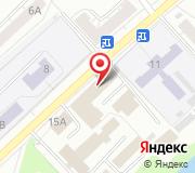Орехово-Зуевская эксплуатационная служба