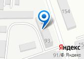 Геомаш-Юг на карте