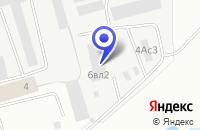 Схема проезда до компании МАГАЗИН СТРОИТЕЛЬНЫХ МАТЕРИАЛОВ ВЕСНА в Орехово-Зуево