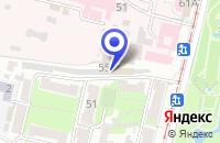 Схема проезда до компании ИЗДАТЕЛЬСКИЙ ДОМ ЗЛАТОУСТ в Краснодаре