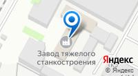 Компания Центр Социальных технологий-Кубань на карте