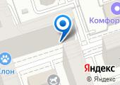 Сумцов П.И. на карте