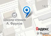 Onyx Marketing communications на карте