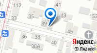 Компания Дюна SPA на карте