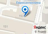 Славяно-казачий экономический союз на карте