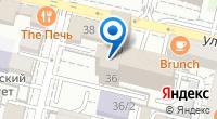 Компания Государственное Управление ветеринарии Краснодарского края на карте