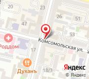 Управление Федеральной службы судебных приставов по Краснодарскому краю