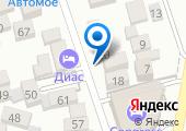 Академия Музыки на карте