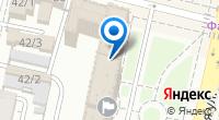 Компания Министерство по вопросам ГО на карте