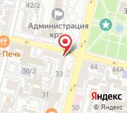 Диспетчерская служба электросетей Карасунского округа