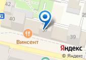 Гироборды.ру на карте