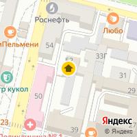 Световой день по адресу Россия, Краснодарский край, городской округ Краснодар, Краснодар, Красная улица, 52