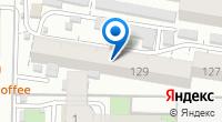 Компания Привозилка на карте