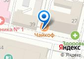 Краснодар Регион Ипотека на карте