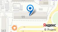 Компания Нотариус Васина Н.П. на карте