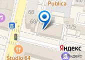 ПроМедиаГрупп на карте