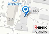 ЭКОЦЕНТР на карте