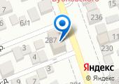 МИКРОТРЕЙД на карте