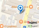 Центральная городская библиотека им. Н.А. Некрасова на карте