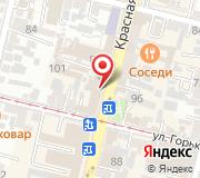 Натяжные потолки ЭВИТА Краснодар