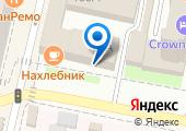 МЧС Партнёр на карте