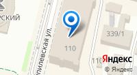 Компания Школа фотографии Сергея Беспалова на карте