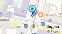Компания Магазин CD и DVD продукции на ул. Коммунаров на карте
