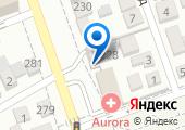 ИБП-для-котла.рф на карте