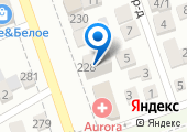 ЛаборКомплект на карте