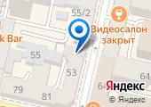 Музей им. Маршала Жукова на карте