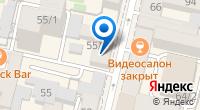 Компания Музей им. Маршала Жукова на карте