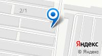 Компания РеМарк на карте