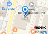 Общественная приемная депутата городской Думы Тутаришева Б.З. на карте